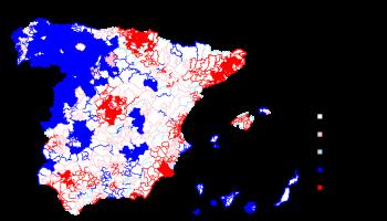 Childlessness in Spain: Tick Tock, Tick Tock, Tick Tock